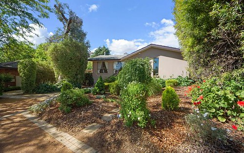 7 Brash Place, Melba ACT 2615