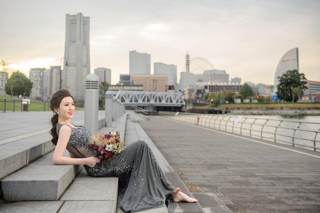 婚攝小勇, 小寶團隊, 自助婚紗,海外婚紗,東京婚紗-004