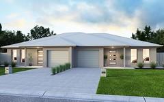Lot 229A Magnolia Boulevard, Dubbo NSW