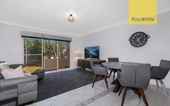 8/9-13 Junction Road, Terrigal NSW