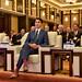 Fortune Global Forum 2017