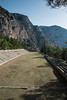 The Stadium at Delphi (Adlestrop Images) Tags: 5thcenturybc archaeology delphi fifthcenturybc firstmilleniumbc greece ancientworld classical remains ruins