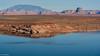 20171119-DSC00052.jpg (Puckman2012) Tags: lakepowell glencanyon page arizona