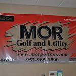 After Hours - MOR Golf