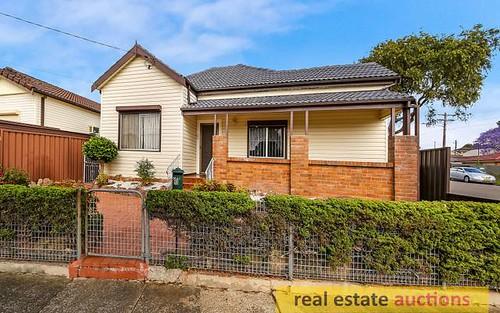 96 DUDLEY STREET, Berala NSW