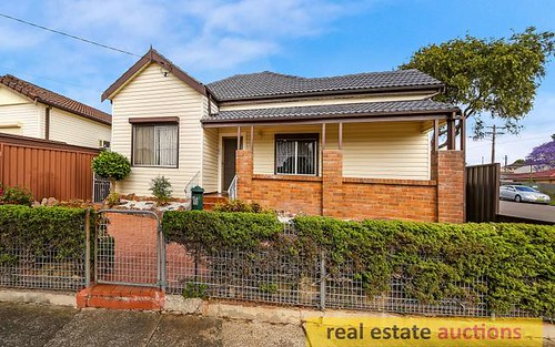 96 Dudley St, Lidcombe NSW 2141