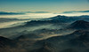 Winter Inversion (arrow57) Tags: inversion clouds smoky winter piper piperturboarrow