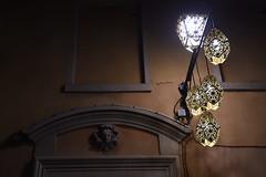 Fete de la lumiere (Fête des Lumières - Lyon) Tags: lyon auvergnerhonealpes france fra