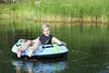 Skeppsmyran sommar 2017 (Anders Sellin) Tags: skeppsmyran skärgård sverige sweden vatten archiepelago baltic sea sommar sommarlov stockholm summer vattenlek vattensport östersjön