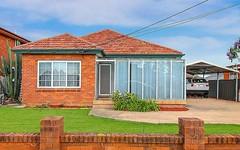 73 Ringrose Avenue, Greystanes NSW