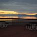 171102-sunset-picnic-area.jpg