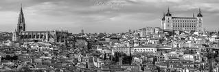 Imperial Toledo