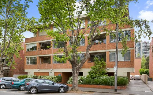 7/49 Adams St, South Yarra VIC 3141