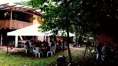 congreso nacional de ornitologia Mocoa Putumayo 2017
