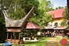 londa5 (Maichel Salipadang) Tags: enjoy toraja londa