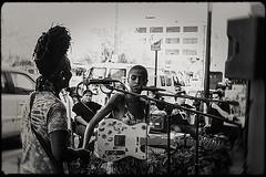 mesa music fest 9948 (m.r. nelson) Tags: mesamusicfest 2017 mesa az arizona southwest usa mrnelson marknelson markinaz blackwhite bw monochrome blackandwhite bwartphotography portraits peoplemesamusicfestivalmesa2017