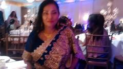 Raji's workmate's daughter's reception (Kanagaratnam) Tags: rajis workmates daughters reception