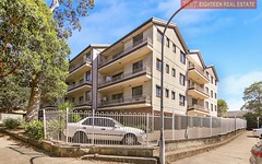 18/9-15 King Edward St, Rockdale NSW