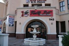 IMG_4178 Tasty Pot, SJ CA (Fintano) Tags: chinese restaurant chineserestaurant tastypot sanjose sanjoseca siliconvalley santaclaracounty california usa