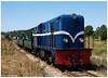 Azurva 02-09-17 (P.Soares) Tags: 9000 9004 comboio cp comboios caminhodeferro carruagens comboiohistórico histórico linha linhas linhadovouga