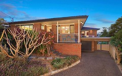 32 Cuthbert Road, Killarney Vale NSW