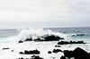 "Hanga Roa (Kristin ""Shoe"" Shoemaker) Tags: chile easterisland rapanui"