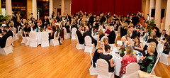 "Charity Ball 2017 • <a style=""font-size:0.8em;"" href=""http://www.flickr.com/photos/146388502@N07/37655852225/"" target=""_blank"">View on Flickr</a>"