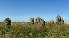 . and all stone is made by flesh (Ruinenstaat) Tags: tumraneedi ruinenstaat platzderaltensteine neolithikum neolithic steinzeit steinsetzung steine steinkreis stein stone stonehenge stonecircle heathen pagan heiden kult cult nikond750 uk