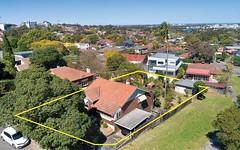 14 Farm Street, Gladesville NSW