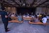 Voz Negra de Luana Bayô_Léu Britto_Zalika Produções-4 (Jornalista Leonardo Brito) Tags: consciencia negra preto preta show musica sesc feriado zalika produções santo amaro audiovisual fotografia