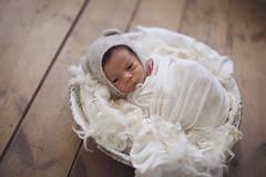 Colby-James Newborn Session (Carli Nicole Photography) Tags: newborn newbornphotography photography
