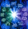 famous astrologer in Sydney (durgamathaastrologers) Tags: astrologer vashikaranspecialist blackmagic