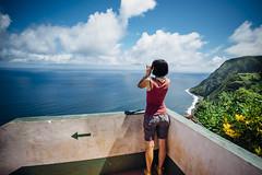 Azores elegidas-20 (Caballerophotos) Tags: 2016 azores sanmiguel portugal travel travelling trip viaje