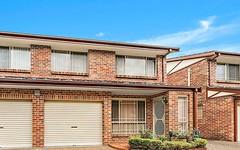 5/10-12 Gordon St, Woonona NSW