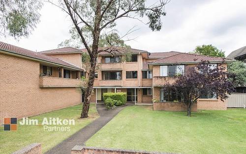 Jamisontown NSW