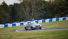 Mercedes World - Valtteri Bottas (Dan Fegent) Tags: valtteribottas mercedesworld england uk formula1 c63amg driver f1 formulaone monsterenergy corporate day simulators canon5d4 fullframe canon action canon1dx