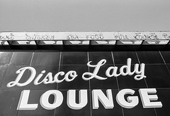 lounge (ffoster) Tags: tennessee memphis sign lounge filmphotography scanned vintage frankfoster