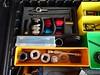 Workshop clean up_0239 (mtbboy1993) Tags: parktools tengtools tools sortimo rrp rapidracerproducts bearingpress assortment