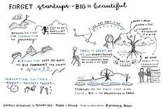 forget_startups_2