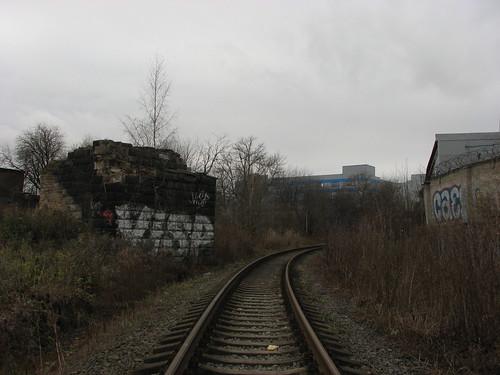 Rails.Piter.14.11.2017 ©  ЕгорЖуравлёв