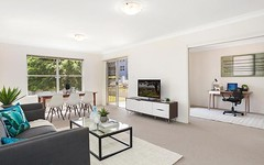 6/118 Karimbla Road, Miranda NSW