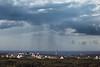 Ouessant (Faouic) Tags: france bretagne finistère ouessant iroise phare ile nuage