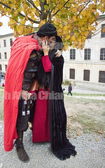 CosplayLucca-180