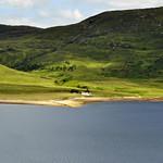 Isola di Skye - Casa mia *Explore* thumbnail