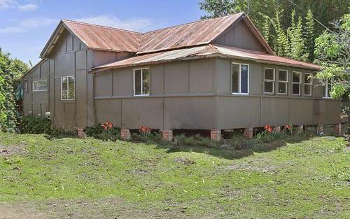 111 School Rd, Palmers Island NSW 2463