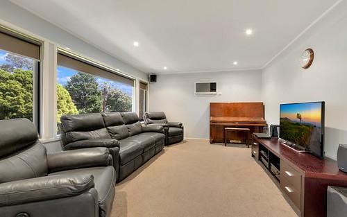 Bradbury NSW