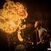 Cunning stunts cabaret - Helldorado Festival 2017-6407