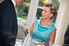 Een gezellige drink voor je huwelijk (yvesrecour) Tags: drink feest huwelijk receptie vrouw