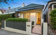 27 Charles Street, Leichhardt NSW