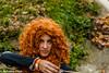 Lucca_Comics_2017_47 (Roman_77) Tags: luccacomics2017 luccacomics lucca comics comix cosplay cosplayer costumi maschere modella beautiful girl light portrait ritratto d750 toscana italia italy nikon nikond750 nikonclub nikonitalia iamdifferent roman77 ribelle
